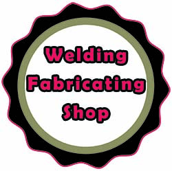 welding-fabricating